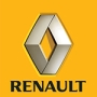 Renault (1 wagens)